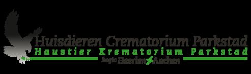 Dierencrematorium Parkstad